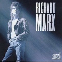 Richard Marx (1987)