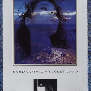 Into a Secret Land (1988)