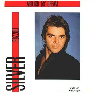 Around My Dream (Single) (1985)