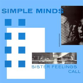 Sister Feelings Call (1981)