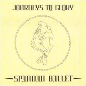 Journeys to Glory (1980)