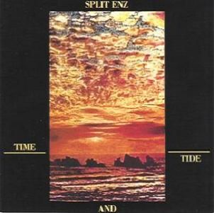 Time and Tide (1982)