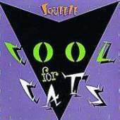 Cool for Cats (1979)