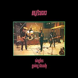 Singles Going Steady (1979)