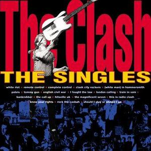 The Singles (1991)