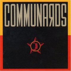 The Communards (1985)