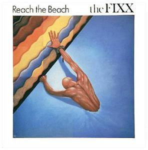 Reach the Beach (1983)
