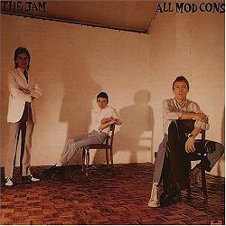 All Mod Cons (1978)