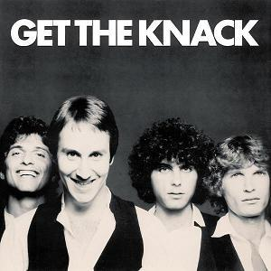 Get The Knack (1979)