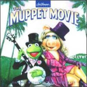 The Muppet Movie Soundtrack (1979)