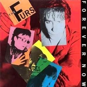 Forever Now (1982)