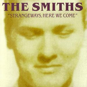 Strangeways, Here We Come (1987)