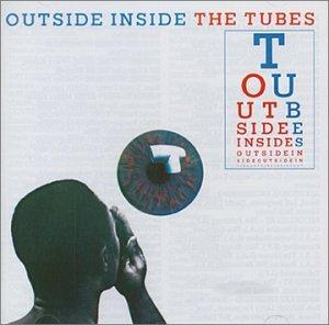 Outside Inside (1983)