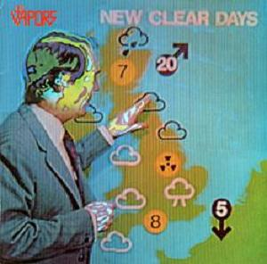 New Clear Days (1980)