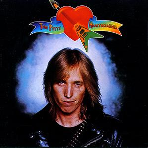 Tom Petty & The Heartbreakers (1976)