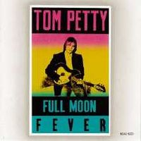 Full Moon Fever (1989)