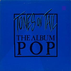 The Album Pop (1984)