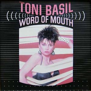 Word of Mouth (1982)