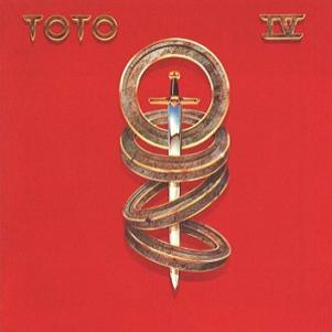 Toto IV (1982)