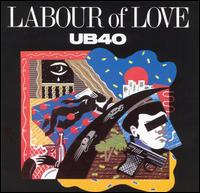 Labour of Love (1983)
