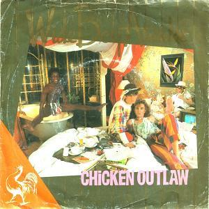 Chicken Outlaw (1982)