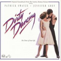 Dirty Dancing Soundtrack (1987)