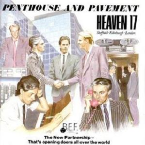 Penthouse and Pavement (1985)
