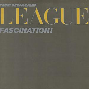 Fascination! EP (1983)