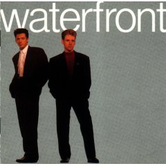 Waterfront (1989)